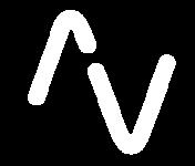 lightwave logo white